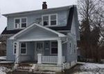 Foreclosed Home in MARCELLA AVE, Dayton, OH - 45405