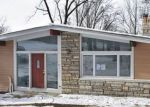Foreclosed Home en ROBINSON RD, Mansfield, OH - 44903