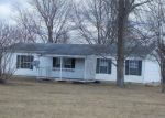 Foreclosed Home in KATTERMAN RD, Sardinia, OH - 45171