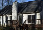 Foreclosed Home en STONEWALL LN, Fredericksburg, VA - 22407