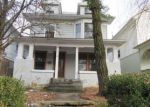 Foreclosed Home in INDIANA AVE, Dayton, OH - 45410