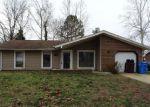 Foreclosed Home en LOUIS DR, Chesapeake, VA - 23320