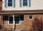 Foreclosed Home en LOCH CIR, Hampton, VA - 23669