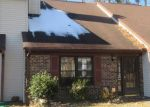 Foreclosed Home en COVENANT CT, Hampton, VA - 23666