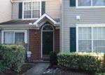 Foreclosed Home en LASALLE DR, Virginia Beach, VA - 23453