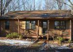Foreclosed Home en LONG ACRE RD, Palmyra, VA - 22963