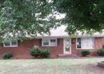 Foreclosed Home en NORTHRIDGE ST NE, Roanoke, VA - 24012