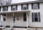 Foreclosed Home en N PICKAWAY ST, Circleville, OH - 43113