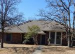 Foreclosed Home en INDIAN TRL, Lake Dallas, TX - 75065