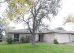 Foreclosed Home en MOUNTAIN VIEW DR, Corpus Christi, TX - 78410