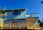Foreclosed Home en SW RIDGE LN, Powell Butte, OR - 97753