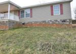 Foreclosed Home en RIGBY WAY, Parrottsville, TN - 37843