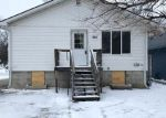 Foreclosed Home en S ELMWOOD AVE, Sioux Falls, SD - 57104