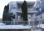 Foreclosed Home en OLO ST, Woonsocket, RI - 02895