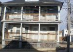 Foreclosed Home en UNION AVE, Providence, RI - 02909