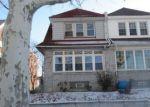 Foreclosed Home en CASTOR AVE, Philadelphia, PA - 19124