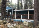 Foreclosed Home en S CHILOQUIN BLVD, Chiloquin, OR - 97624