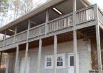 Foreclosed Home en RABBIT RD, King George, VA - 22485