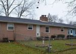 Foreclosed Home en LAUGHBAUM DR, Galion, OH - 44833