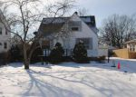 Foreclosed Home in E 291ST ST, Wickliffe, OH - 44092