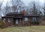 Foreclosed Home in CAMP RD, Ravenna, OH - 44266