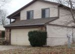 Foreclosed Home en LINCHMERE DR, Dayton, OH - 45415
