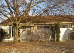 Foreclosed Home in SAVANNAH DR, Columbus, OH - 43228
