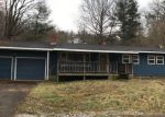 Foreclosed Home en WETZGALL ST, Pomeroy, OH - 45769
