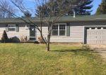 Foreclosed Home en PLEASANT CHAPEL RD, Heath, OH - 43056