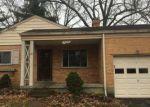 Foreclosed Home en CRAIGLAND CT, Cincinnati, OH - 45230