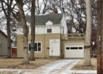 Foreclosed Home en 4TH AVE NW, Minot, ND - 58703
