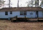Foreclosed Home en PINEVIEW ST, Havelock, NC - 28532