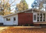 Foreclosed Home en ROSE ST, Havelock, NC - 28532