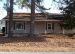 Foreclosed Home en DAVID ROGERSON RD, Williamston, NC - 27892