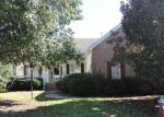 Foreclosed Home en WILD WOOD FOREST DR, Raleigh, NC - 27616