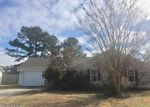 Foreclosed Home en HORSE SHOE BND, Jacksonville, NC - 28546