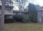 Foreclosed Home en PALMER DR, Syracuse, NY - 13212