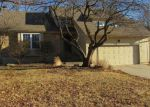 Foreclosed Home en BROOKSIDE DR, Raymore, MO - 64083