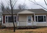 Foreclosed Home en E NATIONAL AVE, Richland, MO - 65556
