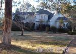 Foreclosed Home en NATCHEZ CV, Clinton, MS - 39056