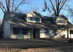Foreclosed Home en HEATHERWOOD DR, Jackson, MS - 39212