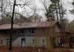 Foreclosed Home en MELISSA AVE, Brandon, MS - 39042