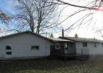 Foreclosed Home en S BYRON RD, Durand, MI - 48429