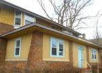 Foreclosed Home en S WESTNEDGE AVE, Kalamazoo, MI - 49008