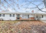 Foreclosed Home in OUTER LN DR, Ypsilanti, MI - 48198