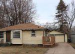 Foreclosed Home en CHIPPEWA RD, Benton Harbor, MI - 49022