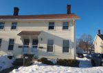 Foreclosed Home en B ST, Whitinsville, MA - 01588