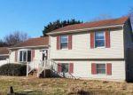 Foreclosed Home en FRANKLIN DR, Port Deposit, MD - 21904
