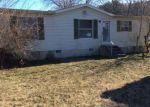 Foreclosed Home en DUPONT BLVD, Lincoln, DE - 19960