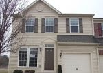 Foreclosed Home en CAT TAIL CT, Salisbury, MD - 21804